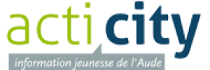 Logo_acti city11