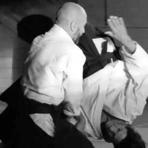 aikido-carcassonne 1