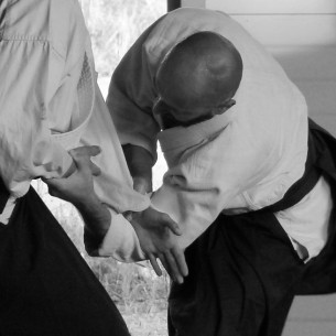aikido carcassonne 5